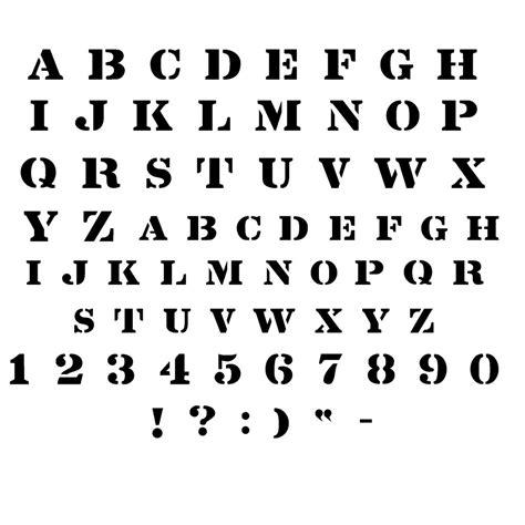 printable greek letters  printable