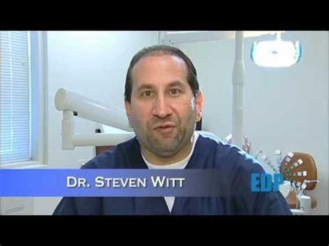 Dr Dentist by Dr Steven Witt Dentist