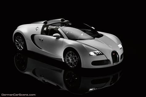 Bugatti Veyron White And Black by Sport Car Bugatti Veyron Black And White Engine