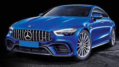 The mercedes benz amg gt is available in 1 variants and 12 colours. Upcoming sports cars in India: Year 2019 | SAGMart