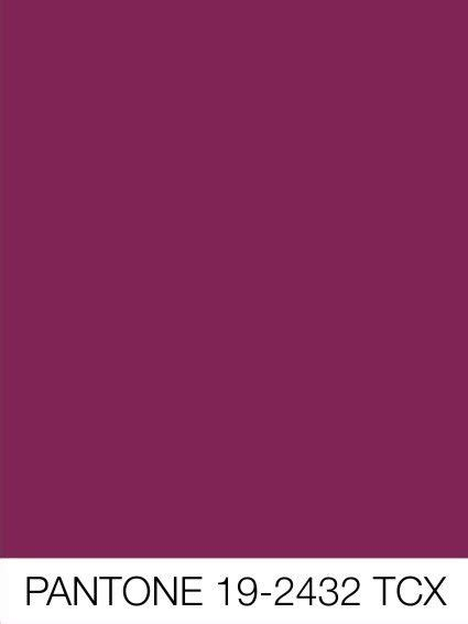 mulberry color pantone mulberry wine misc in 2019 mulberry color