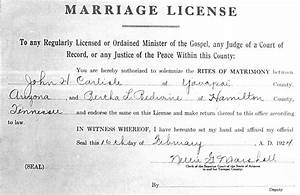 utah marriage certificate With free marriage documents