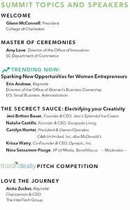Celebrating Women Entrepreneurs Summit