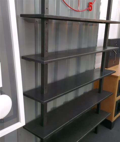 etagere sur bureau 139 bibliotheque bureau sur mesure biblioth ques