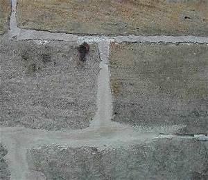 Fugen Wasserdicht Machen Außen : mit fugenm rtel verfugen naturstein backstein ~ Michelbontemps.com Haus und Dekorationen