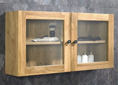 Solid Oak Wall Mounted Corner And Square Bathroom Storage Kitchen Furniture Set Movie Room Charles And Ray Eames Luxury Dining Pops Stressless Prices Warehouse Nashville Tn Cleaning Leather
