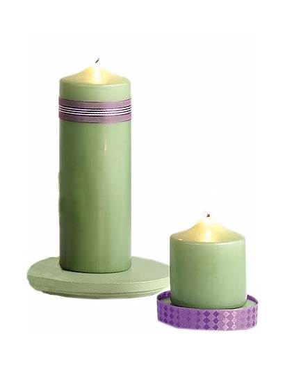 Altar Candle Advent Candles Pngkit