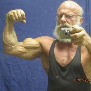 Aas For Older Bodybuilders