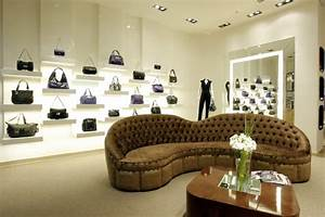 Store interior design ideas store interior design ideas for Interior decorating online store
