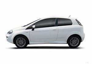 Fiche Technique Fiat Punto : fiche technique fiat punto evo commerciale 1 4 8v 77 70 ch s s gnv easy business kit novetud 2014 ~ Maxctalentgroup.com Avis de Voitures