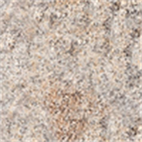 shop sensa caroline summer granite kitchen countertop