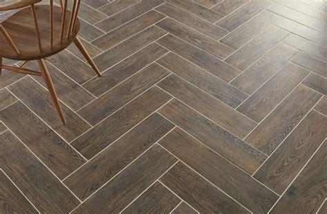 brown tile floor nordic wood brown wall and floor tile floor tiles