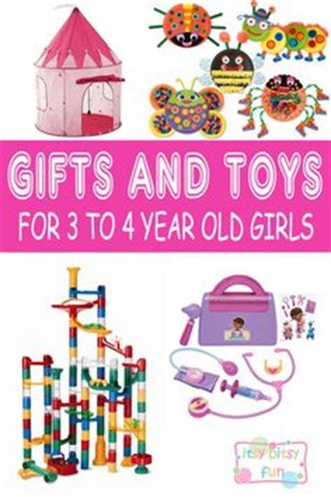 best gifts for 8 year old girls in 2015 9 year olds 8