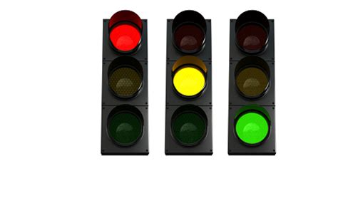 Free Red Traffic Light, Download Free Clip Art, Free Clip