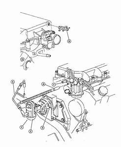 Chrysler Voyager 1997 Parts  Page 2