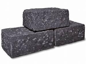 Granit Abdeckplatten Preis : top granit mauersteine kaufen mauerabdeckung granit g nstig preis ~ Markanthonyermac.com Haus und Dekorationen