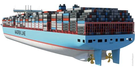 bureau veritas wiki list of 39 s largest container ships cruisemapper