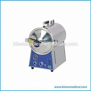Bs 24l Hot Sale Small Size Stainless Steel