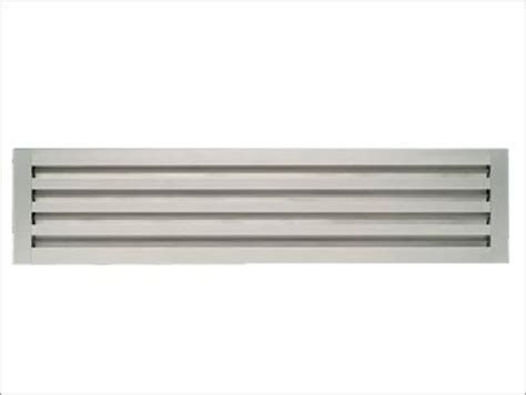 Ducting123  Linear Slot Diffuser