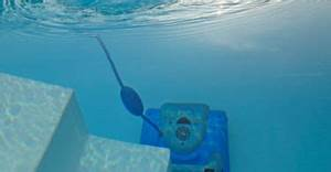 Comment Nettoyer Le Fond D Une Piscine Sans Aspirateur : comment nettoyer les joints en silicone de la salle de bain ~ Melissatoandfro.com Idées de Décoration
