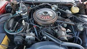 Cold Start 455 Buick Video V8 Centurion Olds 98 88 Mechanical Tips