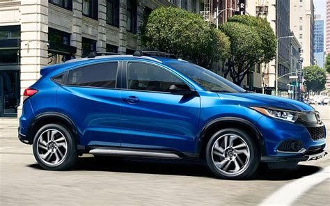 Honda HR V Price in BD   বর্তমান মূল্য সহ বিস্তারিত