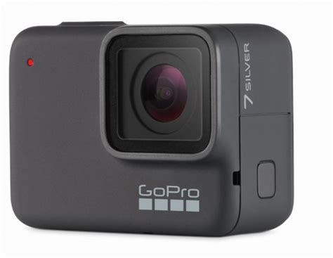 Gopro Price Gopro 7 Silver And White Prices In Malaysia Start At