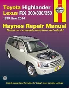 2004 Lexus Rx330 Fuse Box Diagrams : 2004 2006 lexus rx 330 fuse box diagram fuse diagram ~ A.2002-acura-tl-radio.info Haus und Dekorationen