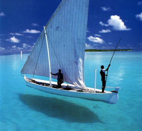 Pictures Of Sailboats by Beautiful Pictures Of Sailboats Interesting Pictures