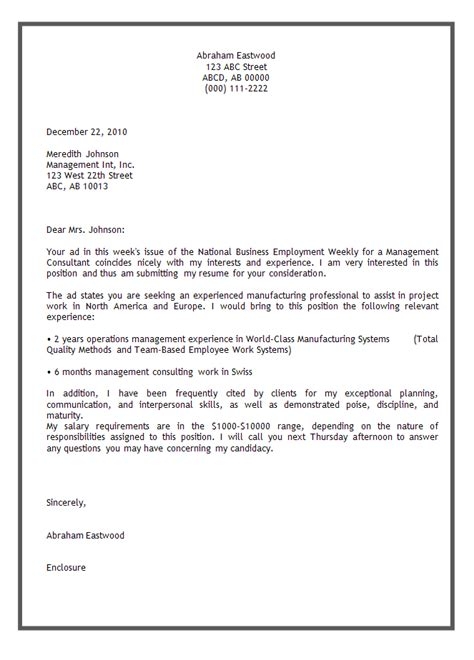 easy resume format docs application letter sle cover letter template exles
