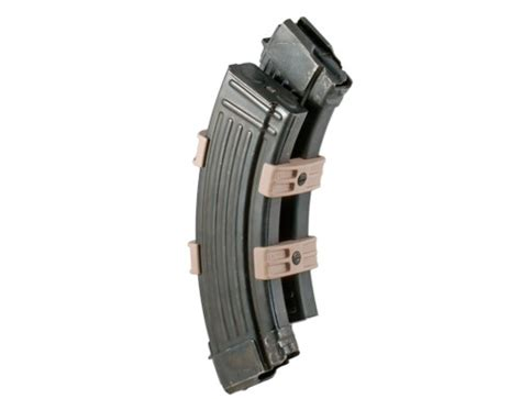 ak mag coupler mft products  real