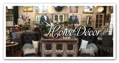 home interiors shops accents home interiors gifts gift shop and home decor