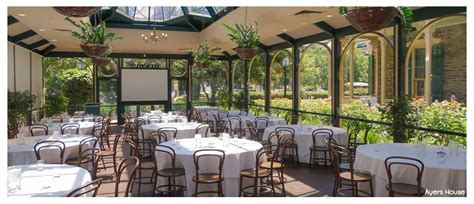 adelaide party venues  st birthday parties