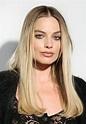 "Margot Robbie - ""Dreamland"" Premiere at the Tribeca Film ..."