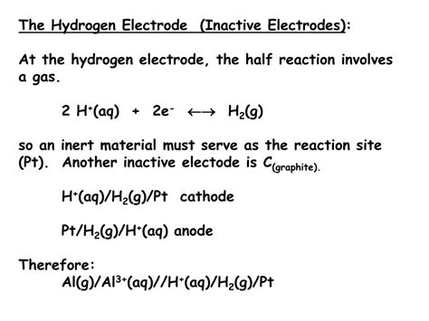 electron transfer powerpoint    id