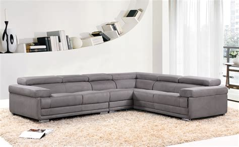 How Is A Sofa by Your Sofa Designs 8 Types Of Smart Sofas That