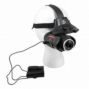 Spy Gear Micro Spy Kit Delta - Toys & Games - Tech Toys ...