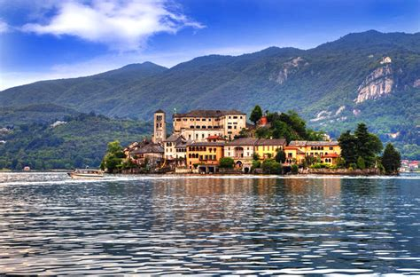 italian lake district weneedfun