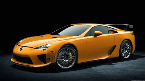 Car Wallpapers 1080p by Hd Cars Wallpapers 1080p Wallpaper Cave