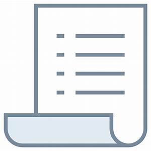 Purchase Order Icon - Free Download at Icons8