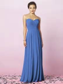 cornflower blue bridesmaid dresses 1000 images about cornflower theme on cornflower blue weddings cornflower blue