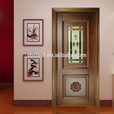 kitchen cabinet door designs kitchen door design luxury glass kitchen doors design 4