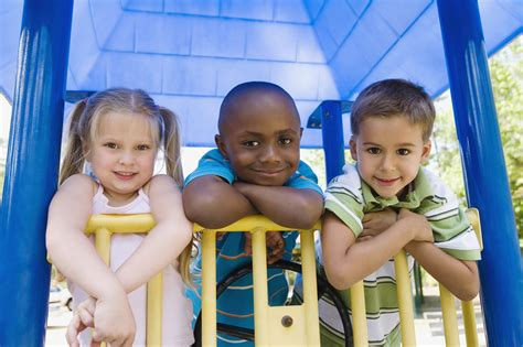 state child welfare fact sheets   improved child