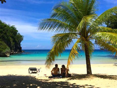 Jamaika Wetter » die beste Reisezeit für eine perfekte ...