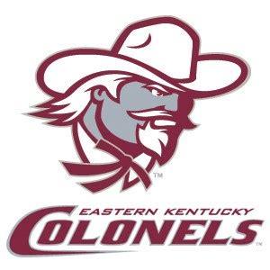 listen  eastern kentucky colonels basketball