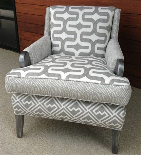 new upholstery fabrics for chairs designs colors