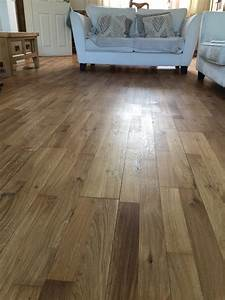 oak floor sanding archives silver lining floor care With parquet flooring maintenance