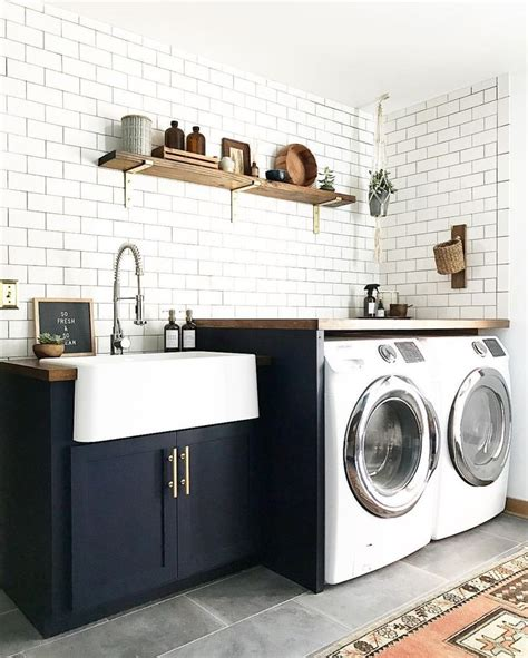 bathroom with laundry room ideas 25 best ideas about laundry room sink on