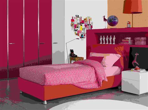 fauteuil pour chambre ado cuisine chambres et lits pour jeunes adolescents design