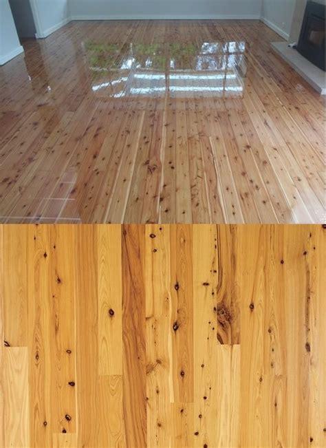 australian cypress flooring hardness cypress wood flooring hardness gurus floor